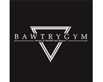 Bawtry Health + Fitness